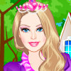 Princess Charm School - Princess Dress Up Games For Girls