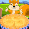 Apple Cobbler - Fun Cooking Games For Girls