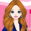 Stylista Wardrobe - Fashion Games For Girls