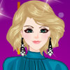 Chic Office Lady - The Best Dress Up Games For Girls