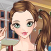 I Love Suspender - Play Free Makeover Games
