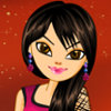 Halloween Rock Star - Halloween Dress Up Games Free