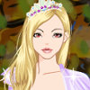 Romantic Country Wedding - Wedding Dress Up Games Online
