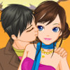 Sweet November - Free Couple Dress Up Games