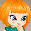 Hide And Seek - Doll Dress Up Games Free