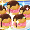 Ice Cream Puffs - Best Ice Cream Games
