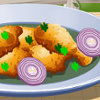 Fried Chicken - The Best Cooking Games Online
