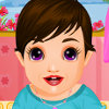 Cute Little Baby Dress Up - Free Baby Dress Up Games