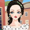 Afternoon Coffee Makeover - Play Free Makeover Games