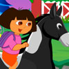 Horse Racing Mania - Skill Games For Girls