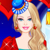 Barbie Magician Princess - New Barbie Games For Girls