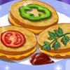 Grilled Cheese - New Cooking Games For Girls