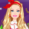 Barbie Red Riding Hood - Free Fantasy Dress Up Games