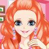 Pink Pearl Make Up - Free Make Up Games