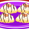 Chocolate Macaroons - Cooking Games Online