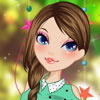 Waiting For My Love - Fashion Games For Girls