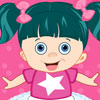 Caring Sweet Kids - Baby Care Simulation Games