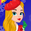 Christmas Doll Creator - Play Makeover Games Online