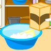Coconut Cookies - Play Cooking Games Online