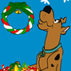Scooby Doo Christmas - Free Online Skills Games