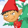 The Elves' Revenge - Fun Kissing Games