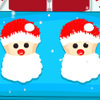 Santa Claus Cookies - Fun Christmas Cooking Games