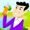 Country Picnic Differences - Fun Free Differences Games
