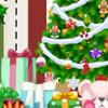 My Christmas Tree  - Fun Christmas Tree Decoration Games