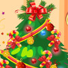 Christmas Tree Picking - Christmas Tree Decoration Games