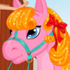 Pony Lover Spa Day - Best Makeover Games For Girls