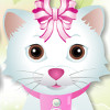 Kitty Grooming Salon - Pet Salon Games