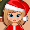 Christmas Day Slacking - Fun Slacking Games Online