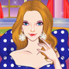 Party Makeover - Online Makeover Games