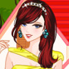 Princess Irene's Jewels - Princess Dress Up Games