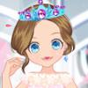 Wedding Makeover 2 - Wedding Makeover Games