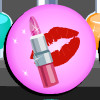 Make-up Memo - Best Match Memory Games