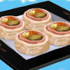 Sushi Rolls - Sushi Cooking Games