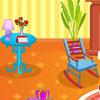 Finding Christmas Baubles - Fun Spot The Hidden Object Games