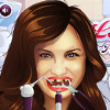 Demi Lovato Tooth Problems - Fun Simulation Games