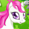 Cute Pony Care - Pony Care Games