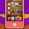 IPhone Makeover - New Decoration Games For Girls