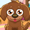 Cute Puppy Care - Fun Pet Caring Games