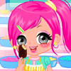 Ice Cream Chef - Play Dress Up Games