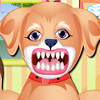 Puppy Dental Care - Dental Care Games