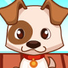 Pet Shop 2 - Free Management Games