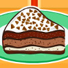 Yummy Homemade Ice Cream  - Best Cooking Games Online