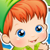 Baby Care Jack - Baby Caring Management Games