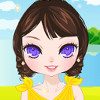 Picnic Haircuts - Fun Makeover Games Online