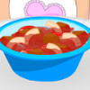 Cooking Chili Mac - Best Online Cooking Games
