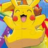 Pokemon Jigsaw Puzzle - Jigsaw Puzzle Games